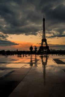 DL_20130916_DSC8902-ME-Paris-ME.jpg