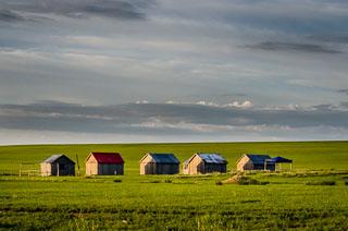 Mongolia_DL_20120707_DSC4664-2.jpg