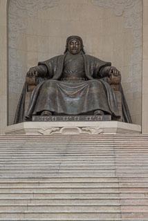Mongolia_Mongolia_DL_20120705_DSC3952_v1.jpg