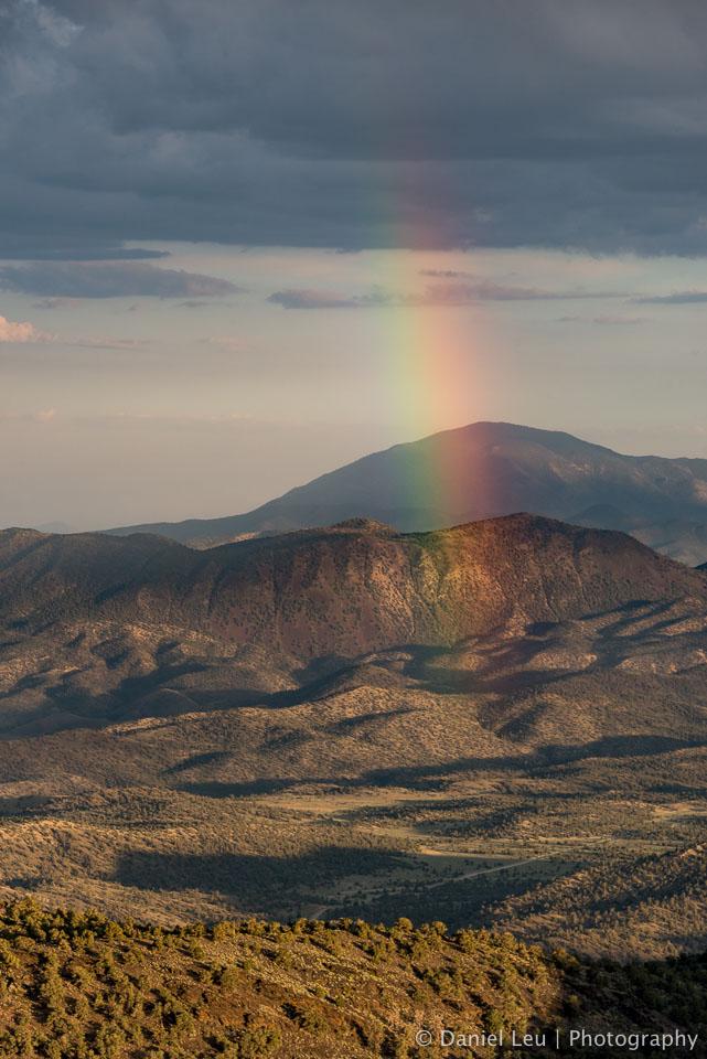 DL_20160630_DSC0650-Eastern-Sierra-White-Mountains.jpg