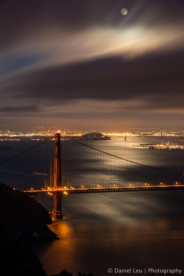 DL_20140908_DSC9751_San_Francisco_Golden_Gate_Bridge_Harvest_Moon.jpg
