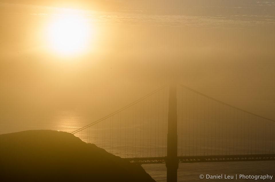Golden_Gate_Bridge_DL_20120921_DSC6518.jpg