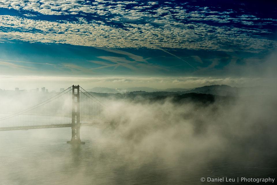 Golden_Gate_Bridge_DL_20120921_DSC7093.jpg