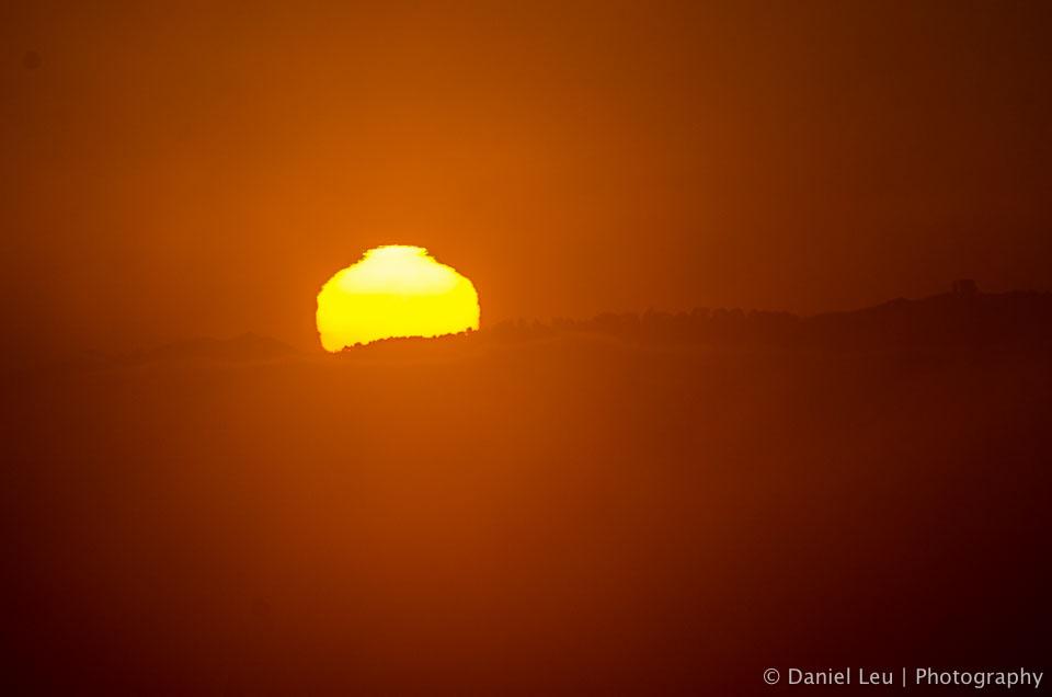Sun_DL_20120921_DSC6513.jpg