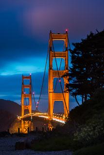 DL_20150518_DSC3413-San_Francisco-Golden_Gate_Bridge.jpg