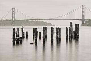 DL_20160513_DSC5713-Golden-Gate-Bridge-Pilings_v1.jpg