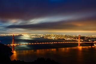 DL_20140908_DSC9752_San_Francisco_Golden_Gate_Bridge_Harvest_Moon.jpg