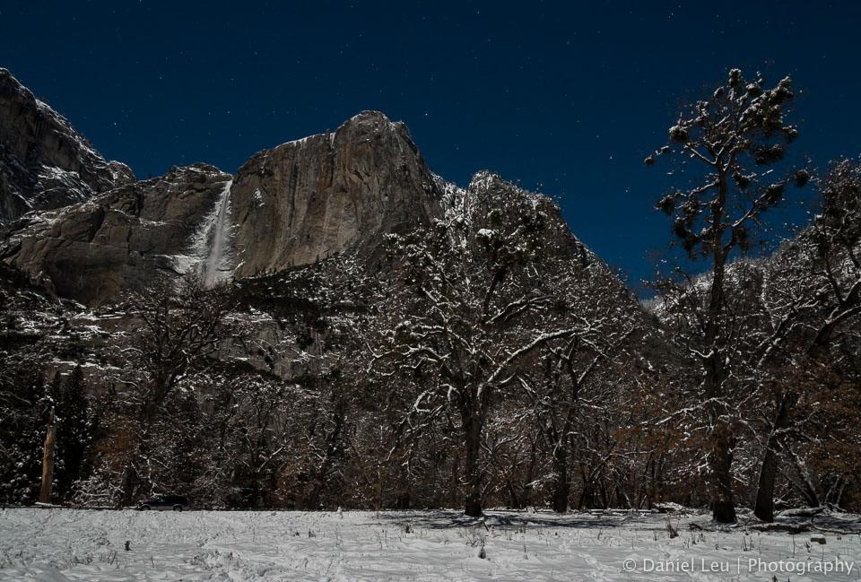 DL_20151226_DSC2810_Yosemite_Full-Moon_Night.jpg
