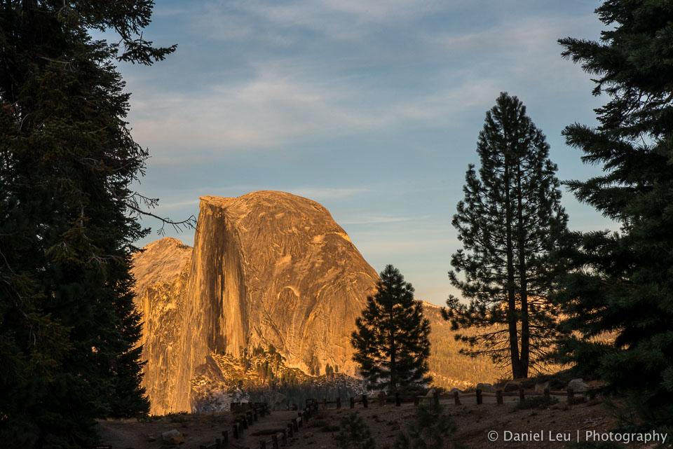 Yosemite_DL_20121103_DSC1092.jpg