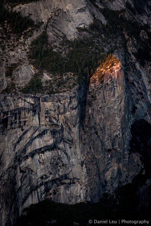 Yosemite_DL_20121103_DSC1099.jpg
