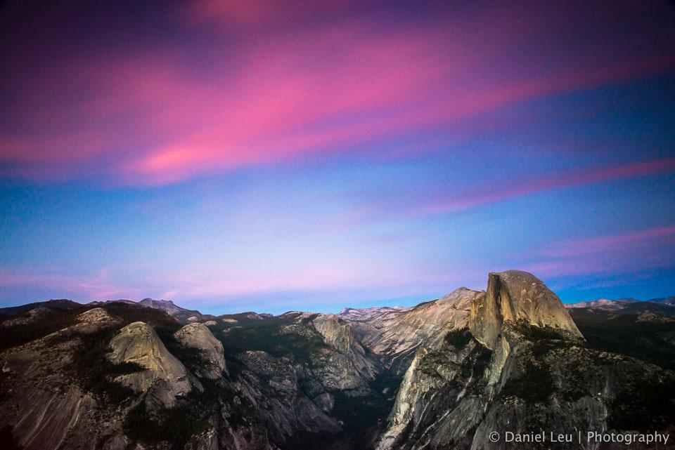 Yosemite_DL_20121103_DSC1105.jpg