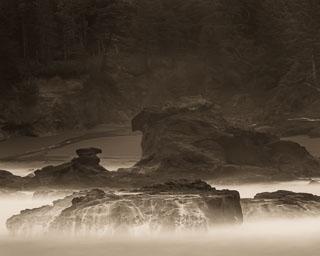 Oregon_Coast_DL_20121124_DSC2036.jpg