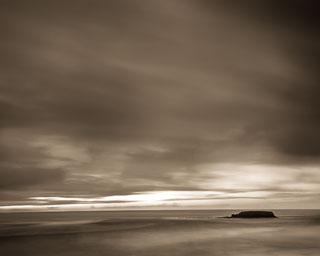 Oregon_Coast_DL_20121124_DSC2060.jpg