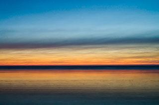 sunset_abstract_DL_20111126_DSC0118.jpg